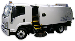 small and efficient road sweeper makes the ground clean essay Clean senior jokes return to  i replaced all the windows in my house with those expensive double pane energy efficient kind but this  it's so small and your.